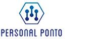 personal_ponto-9